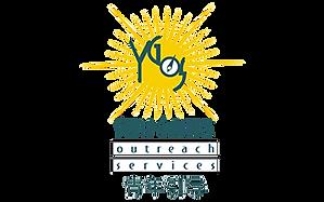 YGOS logo png.png