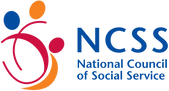 800px-National_Council_of_Social_Service