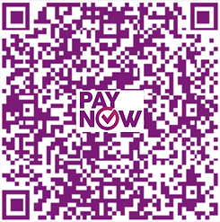 YGOS QR Code.png