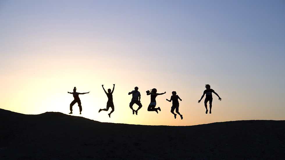 six%20silhouette%20of%20people%20jumping