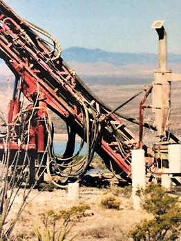 reverse circulation drilling.jpg