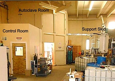 Autoclave Warehouse.jpg