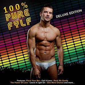 100% Pure Fylf [Fylf Music]