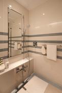 Systembath | シャワー&バスアクセサリー