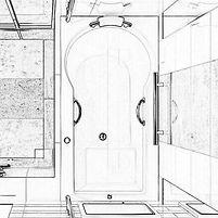UB_Bath_J.jpg