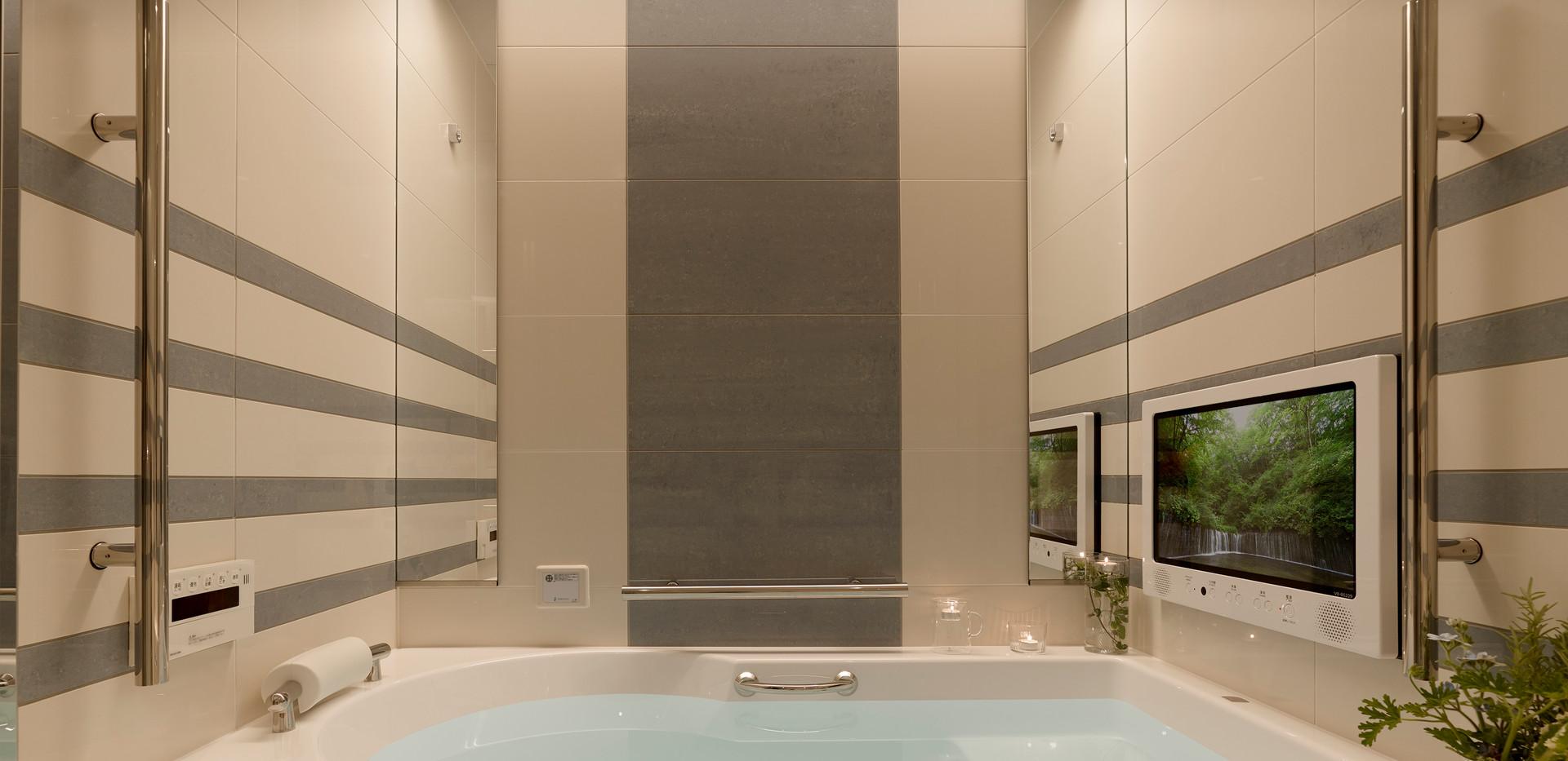 System-bath_Verde.jpg