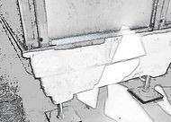 UBイメージ-1.jpg