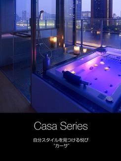 JAXSON_Casa