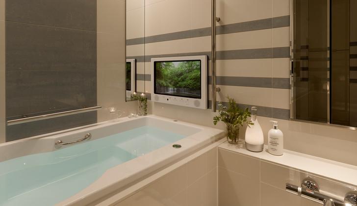 System-bath_Verde_image.jpg