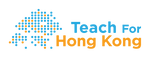 TFHK_Logo_0.png