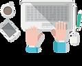 Online Resources logo