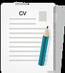 CV Ready logo.png