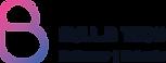 Bullb_New Logo_bright_v2_2.png