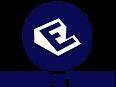 6.Logo_EchoX_03_2.png