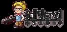 idnerd_logo_black_5.png
