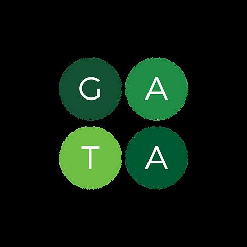 GATA logo.png
