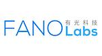Fano Logo-PNG_0.png
