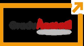 GraduAction logo.png