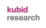 kubid logo_0.png
