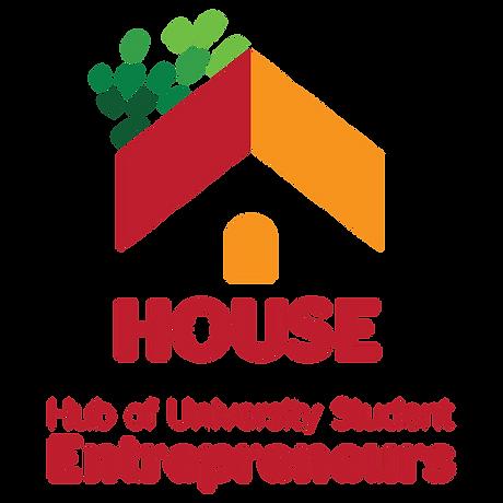 HOUSE - Logo (final).png