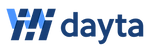 dayta_logo-01_0.png