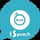 Ispeech_1.png