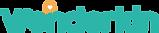 Wonderkin_logo.png