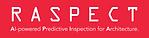 RaSpect company logo(en)-01_0.png