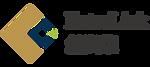 Entrelink logo_f-02.png