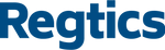 regtics_logo_20190618_72dpi.png