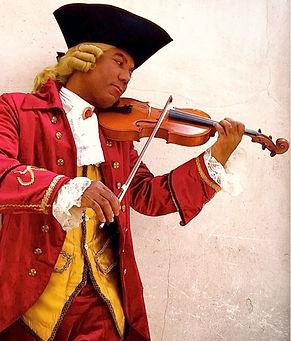 saint-george-violon.jpg