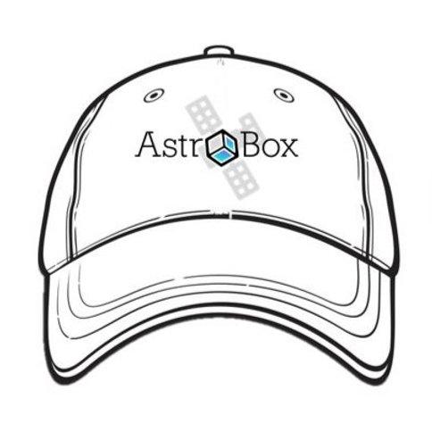 AstroBox Cap