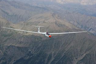glider .jpg