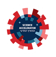 SCIENCE ACCELERATOR-white.png