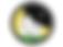 לוגו מצפה הכוכבים בגבעתיים.png