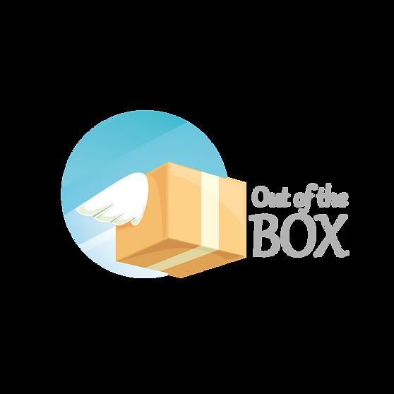 לוגו OTB לרקע כהה.png