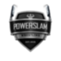 POWERSLAM Wrestling - Crest v3.png
