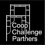coop-cp.jpg