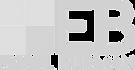 eb-logo-small_edited.png
