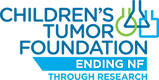 CTF_Logo_CMYK_C.png