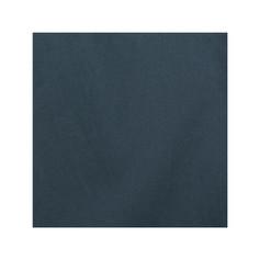Popeline di Cotone Blu