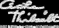 logo_cecile_et_thibault-blanc_edited.png