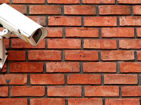 GDPR and CCTV
