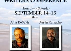Hampton Roads Writers Conference