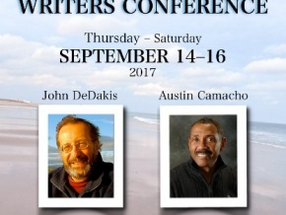 Hampton Roads Writers Conference