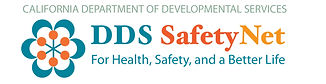 DDS SafetyNet logo