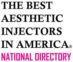 Directory logo.jpg