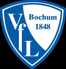 VfL_Bochum_logo.svg.png