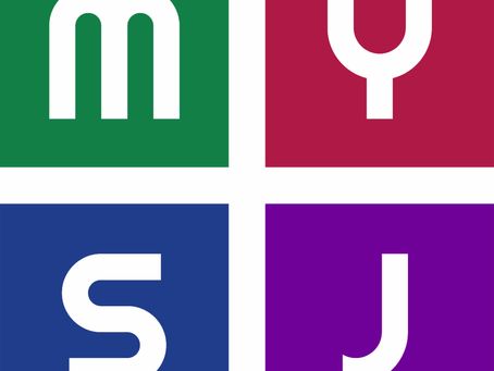 ST. JAMES LAUNCHES CONGREGATIONAL DATABASE