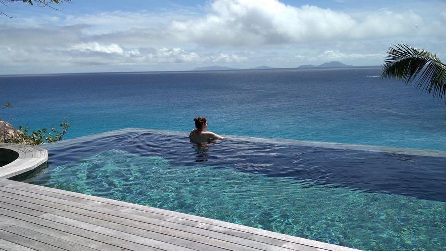 Seychelles A_edited.jpg